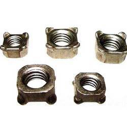 further Pilot Weld Nut further Ring Projection Flanged Weld Nut together with Wn Detail besides Din. on projection weld nuts welding